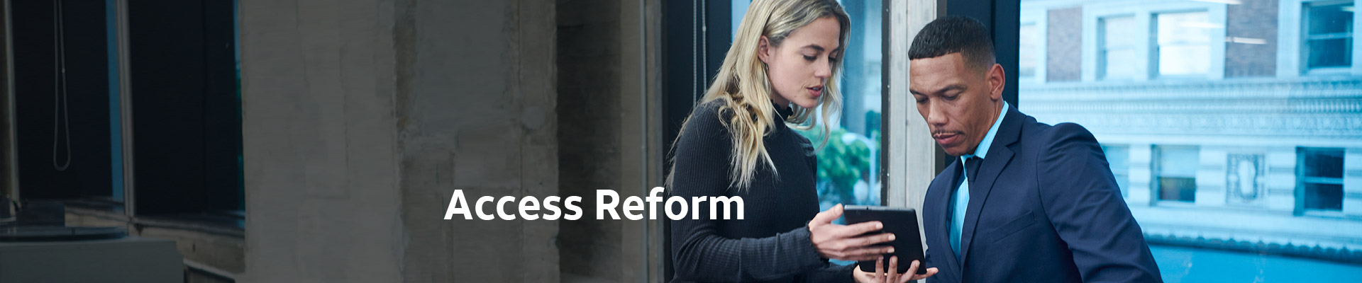 Access Reform - Universal Service and Access Related Charges & Fees